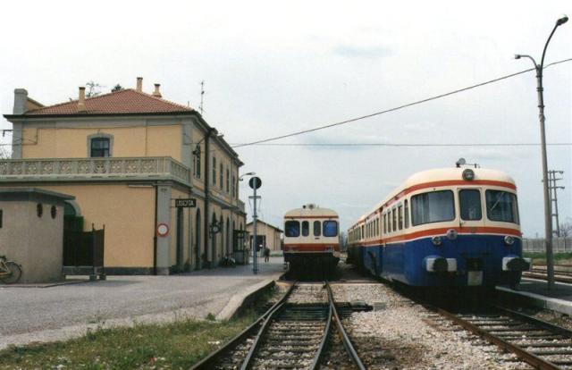 Cividale del Friuli (1995)