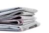 Icona giornali